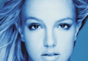Britney Spears In The Zone Album