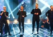 christmas-tv-preview-itv-westlife-for-the-last-time-400-21552507