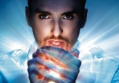 christophe-willem-prismphonic