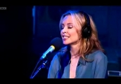 Kylie Minogue Radio One Live Lounge