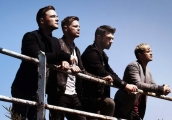 westlife_greatesthits1-e1318417767235