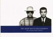 Pet_Shop_Boys-Discography-Frontal crop