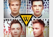 Westlife___Tour_Book_by_sammy8a