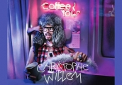 christophe-willem-affiche-coffee-tour-jpg_241845