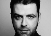 markus-feehily-love-is-a-drug