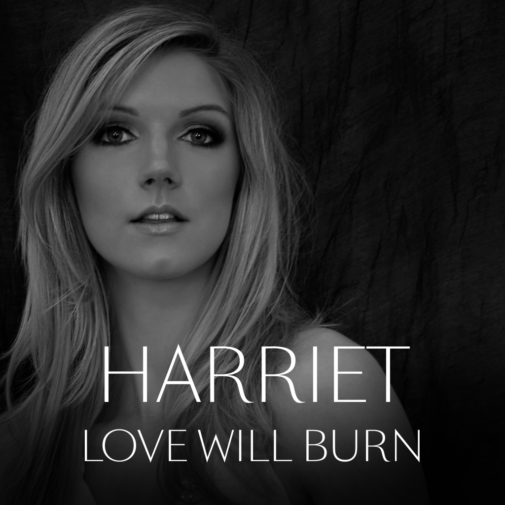 LOVE WILL BURN COVER IMAGE 1.5
