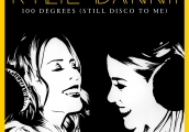 Kylie_Minogue-100_Degrees_Still_Disco_to_Me_with_Dannii_Minogue